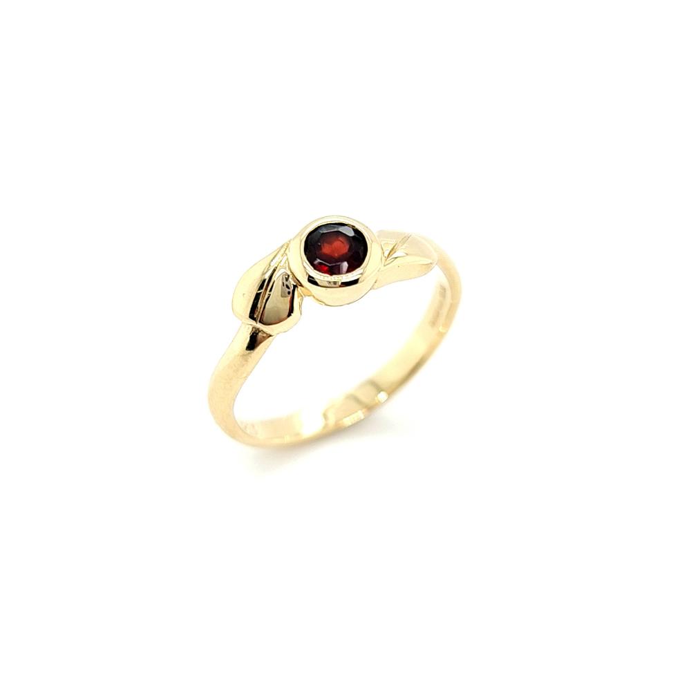 Wedding Ring Category
